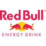 redbullenergydrink